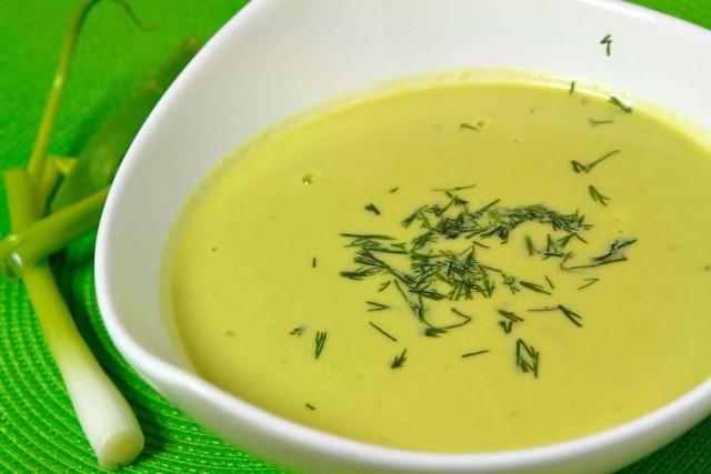 la recette de soupe miraculeuse pour mincir perdez 5 kilos en 7 jours newsmag. Black Bedroom Furniture Sets. Home Design Ideas