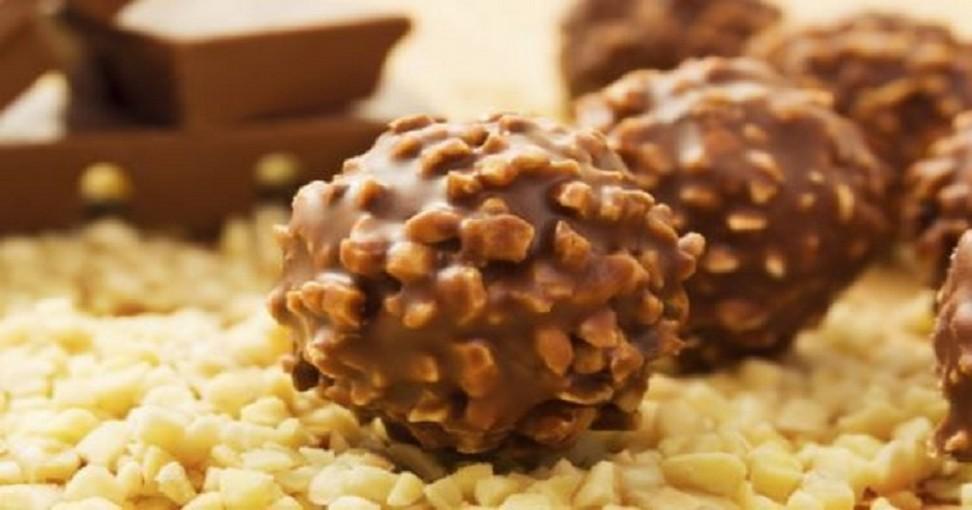 Cellulite : essayez cette crème brûle-graisse !