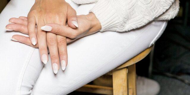 Remèdes naturels pour prendre soin de vos ongles, les protéger etéviter de les fragiliser