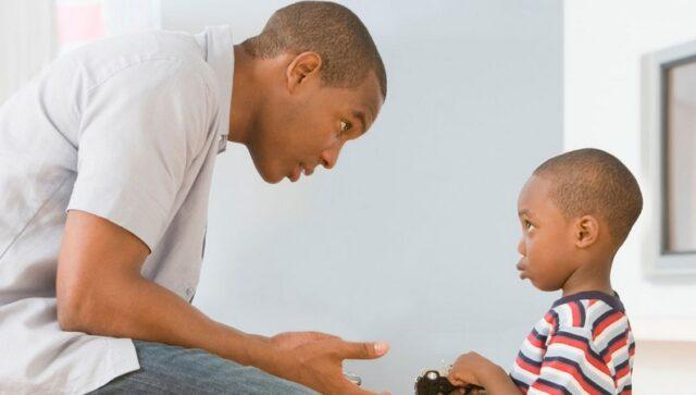 Cinq conseils pour comprendre la psychologie de votre enfant