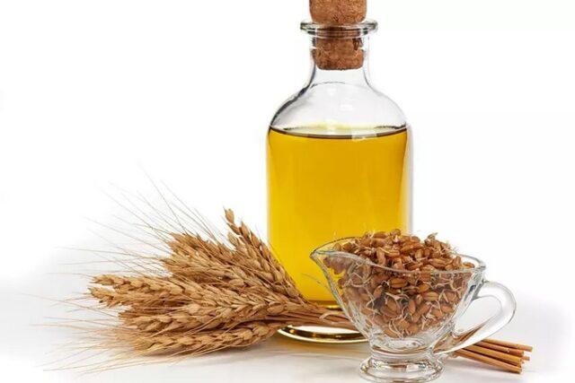 Découvrez les 5 grandes bienfaits de l'huile de germe de blé pour les cheveux
