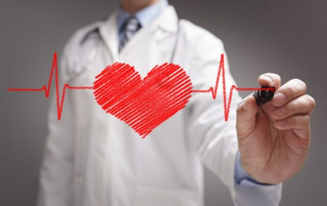 Voici 5 aliments bons pour le cœur à consommer sans modération