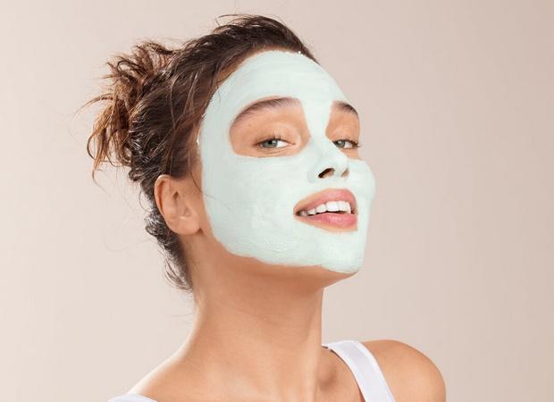 Masques naturelles et astuces efficaces pour avoir une peau idéale
